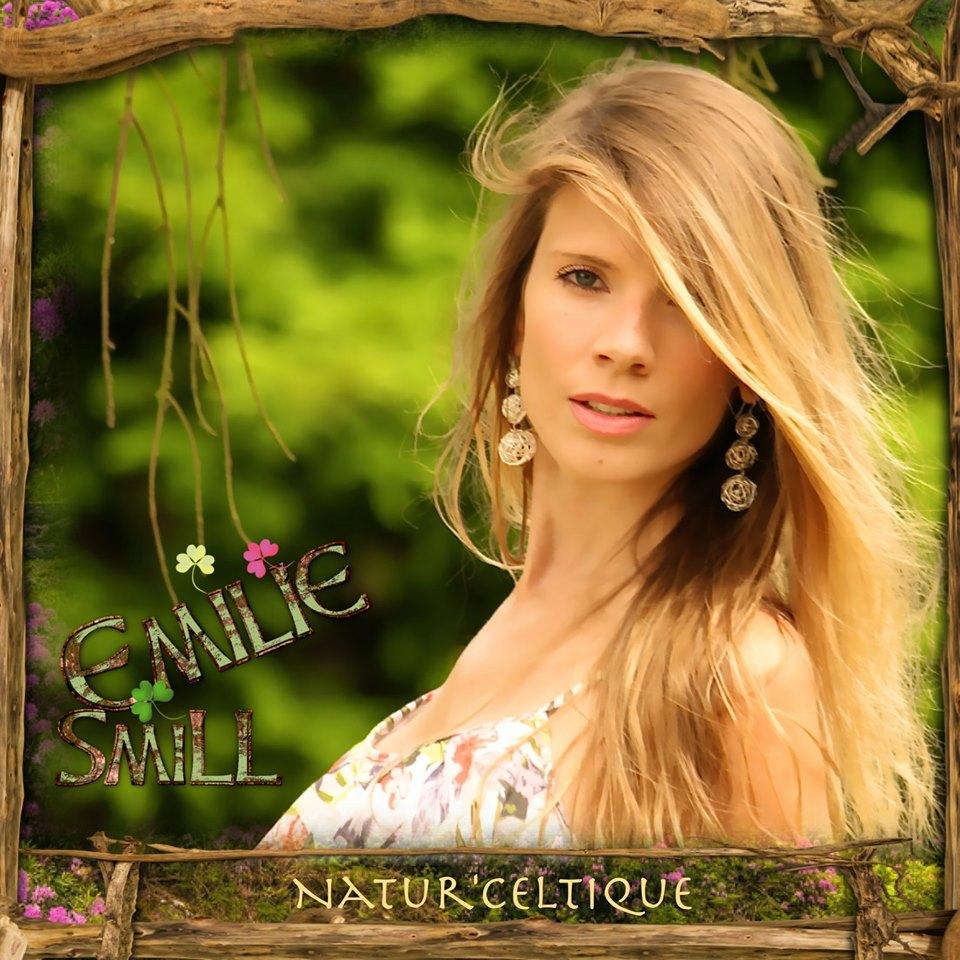 Emilie SmiLL